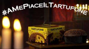 tartufone motta