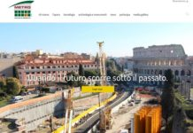 Identikit del consumatore digitale italiano in 6 punti - Poltronesofa opinioni positive ...