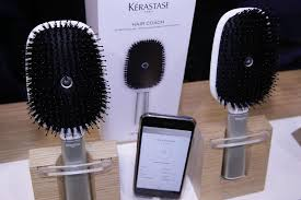Kérastase Hair Coach2