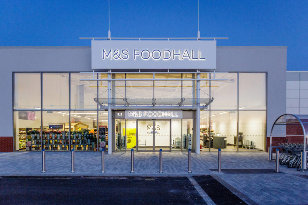 M&S_WHEATLEY_HALL_ROAD_001