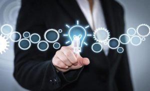 digitale_innovazione_idea_creatività