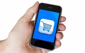 mobile_eCommerce_smartphone_shopping