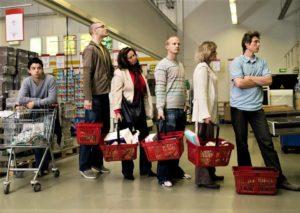coda_spesa_shopping
