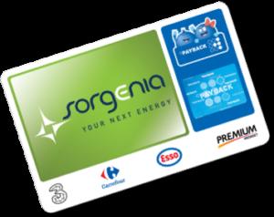 Carta Payback_Sorgenia