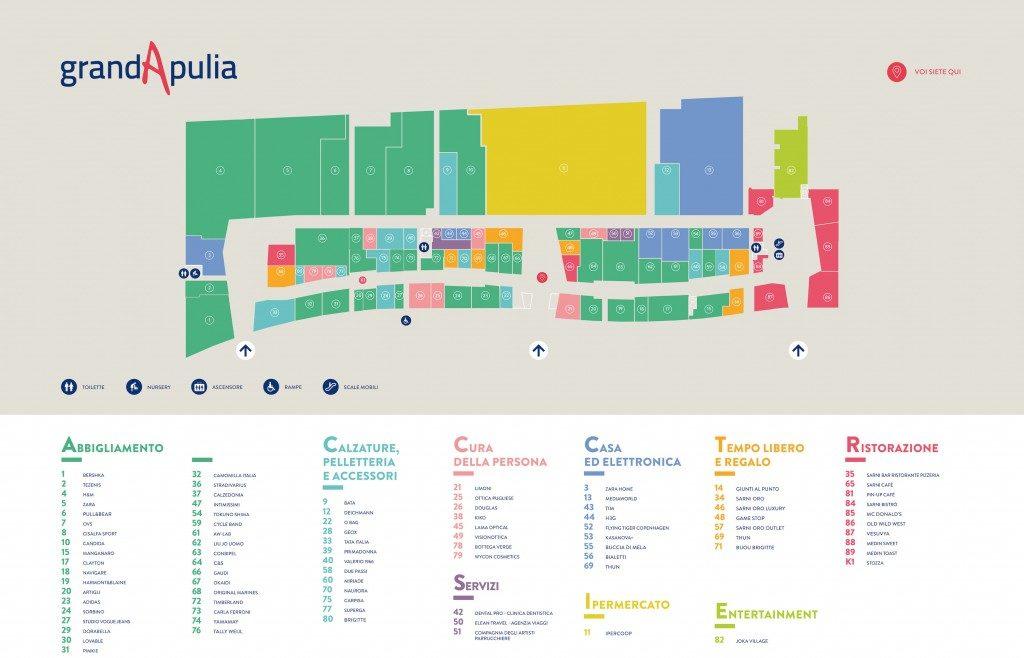 GrandApulia_planimetria-1024x658