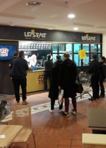 Lets_Toast_Udine_3