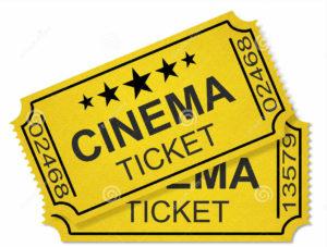 biglietto-del-cinema-50046034