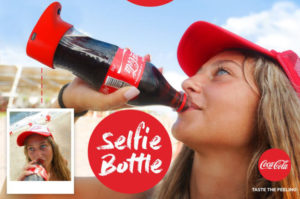 coca-cola-selfie-bottle-796x529