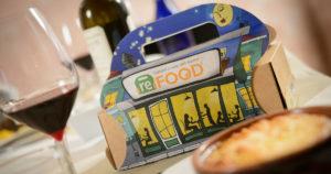 re-box-contro-lo-spreco-alimentare