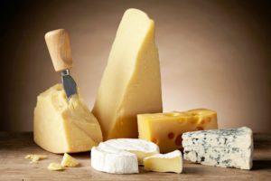 14691966676181706644_origine formaggi