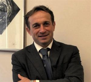 DavideVernocchi_AlleanzaCooperative