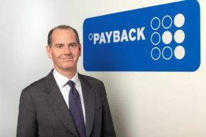 Luca Leoni è alla guida di Payback Italia