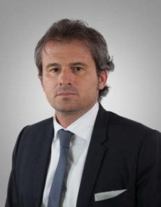 Franco Rinaldi, Head of Asset Services & Business Development di CBRE