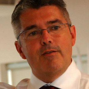 Mauro Baricca