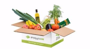 carrefour_simplyyoubox