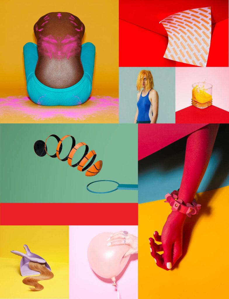 colori_visual