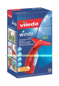 vileda_windo_matic_2_pack_