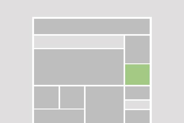 specifiche-tecniche-box