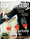 bargiornale_cover_marzo08_103x131