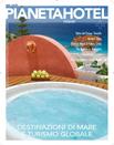 cover_pianetahotel_lug08