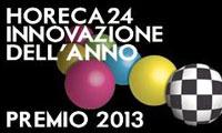 logo Premio Innovazione 2013