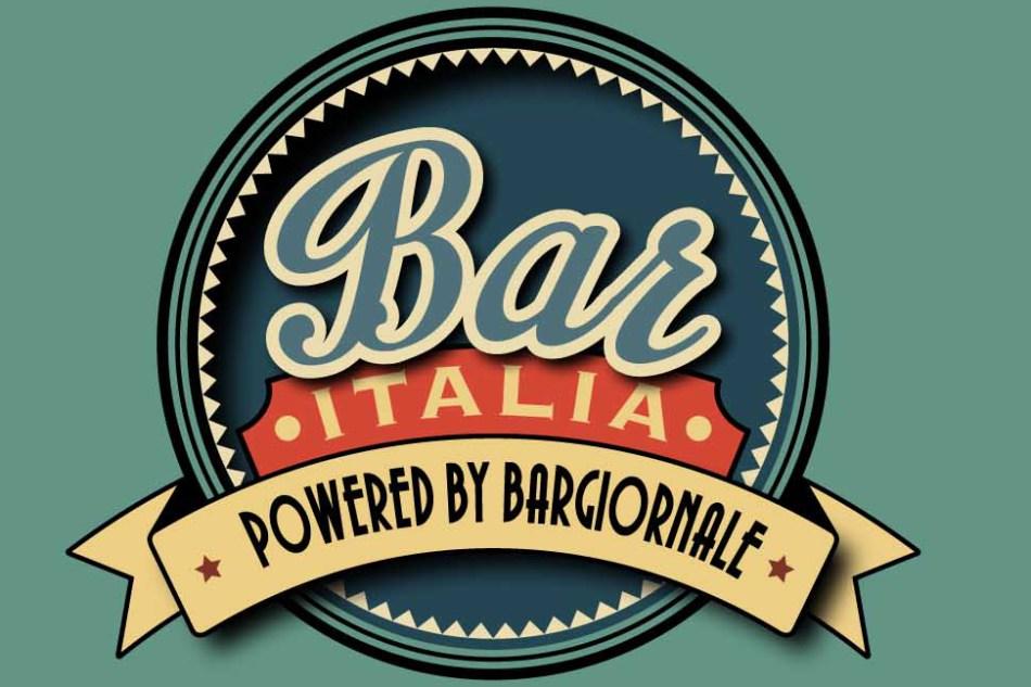 bar_italia_nov_finito-12