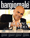 bargiornale 06_12