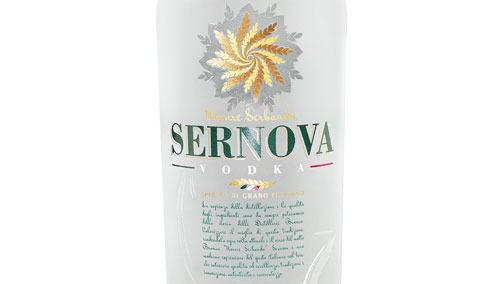 bargiornale sernova vodka branca