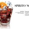 bg_banco_di_prova1 cocktail5.jpg