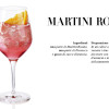 bg_banco_di_prova1 cocktail8.jpg