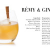cocktail_remy_gallery cocktail_remy_2.jpg