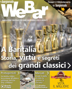 cover_08_2015