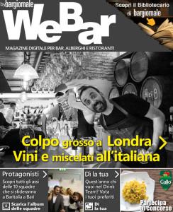 cover_webar_1_2016