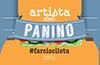 Logo_Trasp_100_Panino