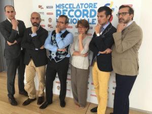Miscelatore_futurista_giudici
