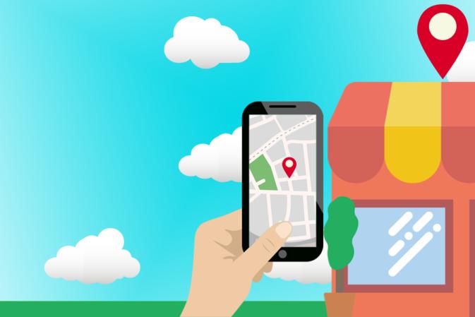 La scheda Google My Business: come portare il proprio bar ai primi posti nelle ricerche