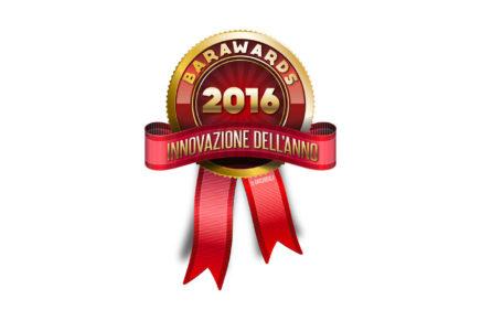 Premio Barawards Innovazione dell'anno 2016: scopri come candidarti