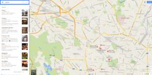 ricerca_sulle_mappe_google_di_un_bar