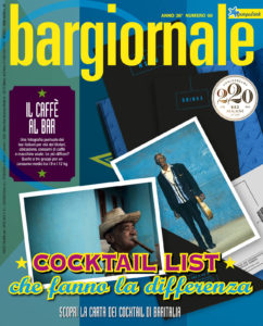 Bargiornale_cover_08_16