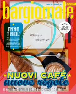 BARGIORNALE_caffe_ott16