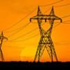 Rischio elettrico sui luoghi di lavoro/2: come effettuare controlli e misurazioni