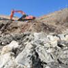 Terre e rocce da scavo: le novità del D.M. n. 161/2012
