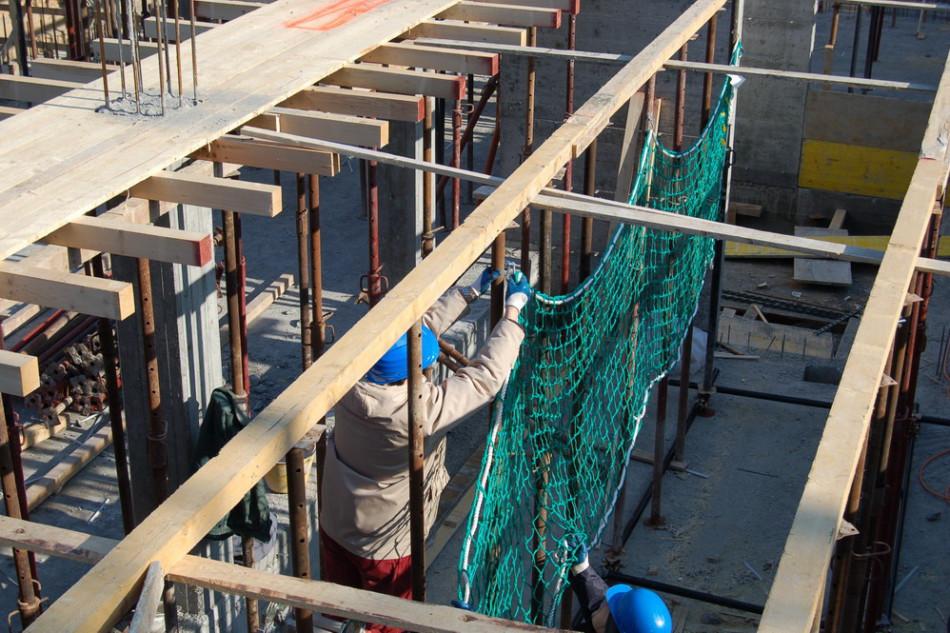 Semplificazioni in cantiere i nuovi modelli dei piani di for Nuovi piani domestici di new orleans
