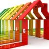 Energia: i nuovi incentivi su efficienza e rinnovabili
