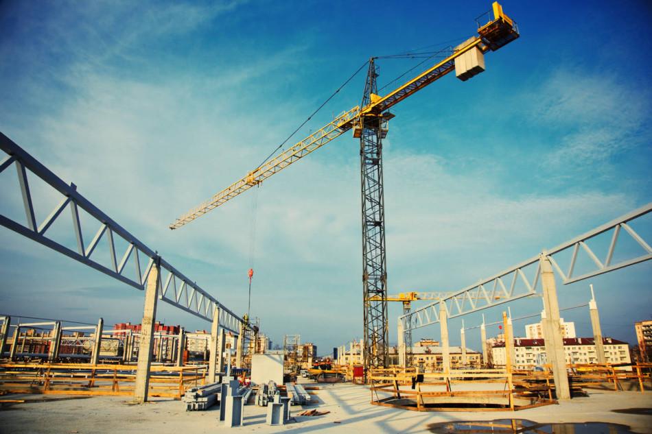 Ispettorato nazionale del lavoro: approvato lo statuto