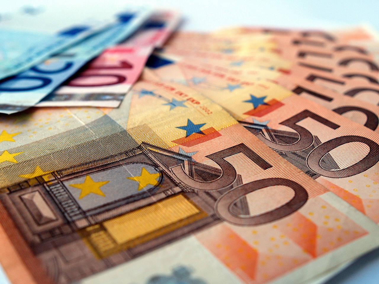 Nuovi finanziamanti Inail