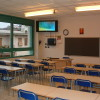 Fondo Kyoto scuole: prorogato il termine