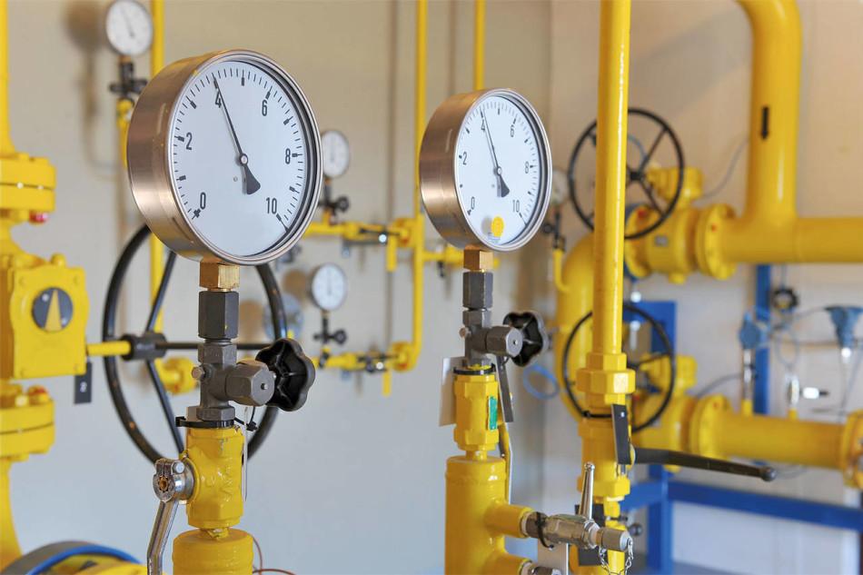 T-Ped e attrezzature a pressione: le nuove tariffe per la valutazione e la vigilanza