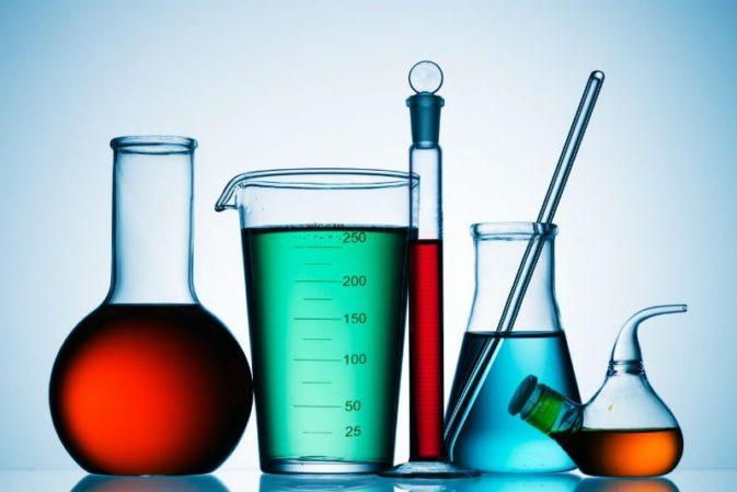 Agenti chimici nei luoghi di lavoro: un convegno a Milano