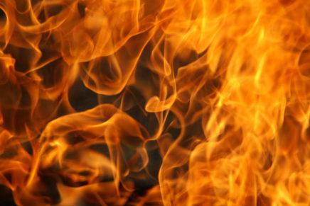 Prevenzione incendi: le norme tecniche per gli uffici